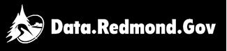 redmond.demo.socrata.com
